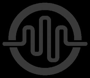 360 Logo Black