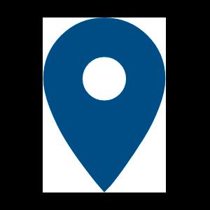 360 Mapmarker